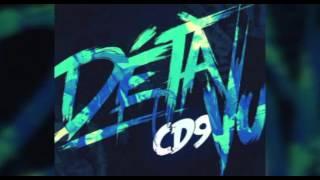 DÈJÀVU-CD9.evolution