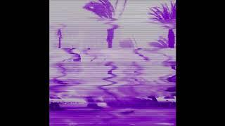 $uicideboy$ - Rag Round My Skull [Chopped & Screwed] DJ M4N3