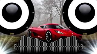 Ummet Ozcan - Showdown (Dropwizz x Savagez Remix)