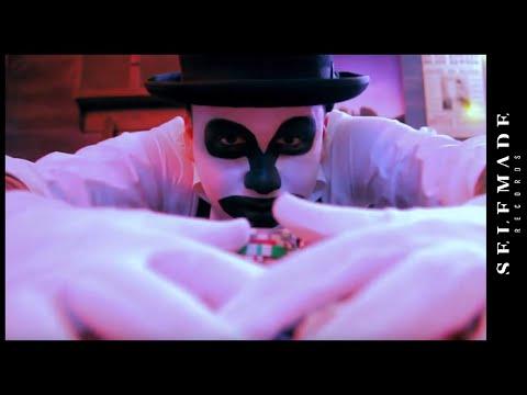 genetikk-konig-der-lugner-official-hd-video-selfmaderecords