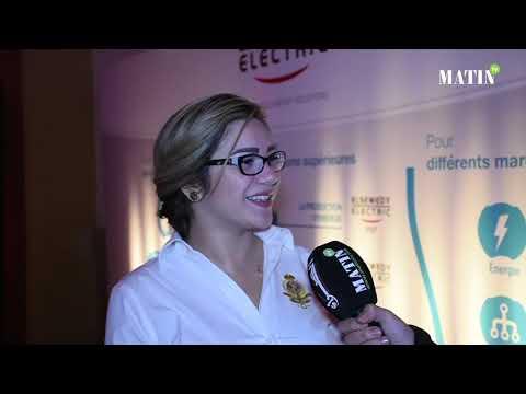 Video : Solutions électriques : Elsewedy franchit un nouveau pas sur le marché marocain
