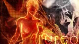 bond - Fuego [ CZ / HD Modes ]