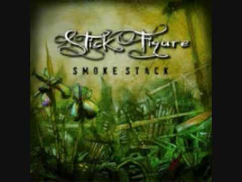 stick-figure-hawaii-song-reggae-dub-herostyle
