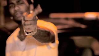 Lil B -  Ho Suck My D**k [OFFICIAL VIDEO OMG SWAG SO BASED] ( @BIGBADBARAGON )