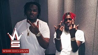 "Tee Grizzley x Lil Yachty ""From The D To The A"" (WSHH Exclusive - Official Audio)"