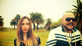 Mar Playa y Arena  MC SMOKE ELECTRO LATINO 2015 new