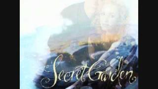 Secret Garden- Home