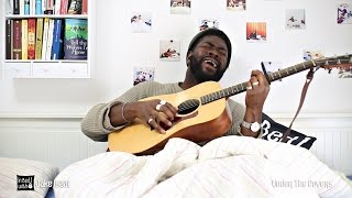 Jake Isaac - I Can't Make You Love Me (Bonnie Raitt *Under The Covers*)