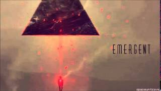 Emergent - Scream With Me