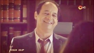 """Guillermo Graziani """"Mi lugar"""""""