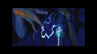 Asseb - #100Corte #5Episódio