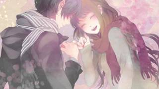 Nightcore - Meant To Be (Arc North ft. Krista Marina)
