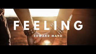 Edward Maya feat. Yohanna A - Feeling (Radio Version)