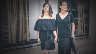 Sustainable Clothing Aims to Simplify Your Closet | ABC News