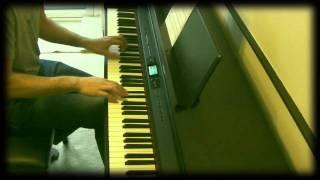 Yann Tiersen - L'Autre Valse d'Amelie