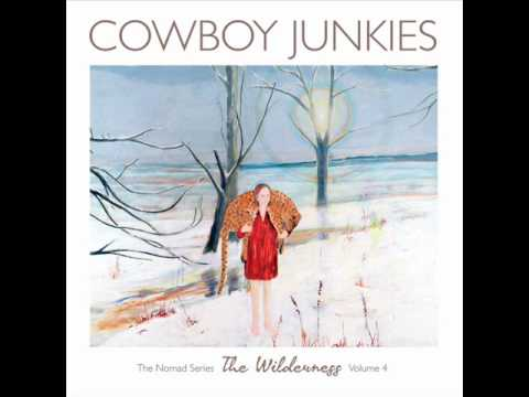 cowboy-junkies-damaged-from-the-start-quahogshell