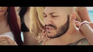 DANI MOCANU - SULEYMAN ( Official Video )