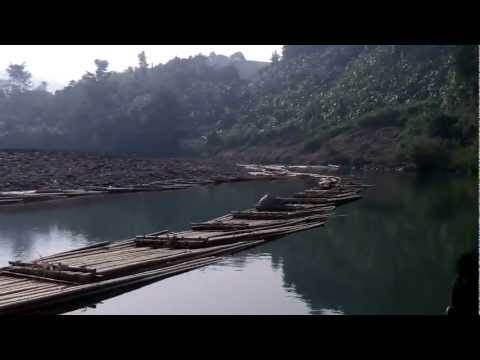 Banderban, The shangu River Bangladesh  8 of 21