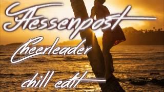 Omi - Cheerleader (Chill Remix) Free download