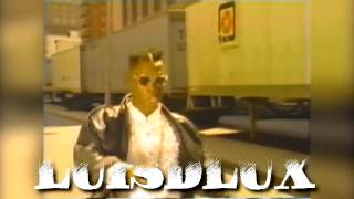 Shabba Ranks   Trailer Load A Girls   Video by LuisDlux   Demo