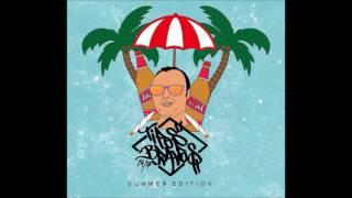 10.Pedro LaDroga - Floten & Vuelen (prod Skyhook) [#TBvol3 - Summer Edition]