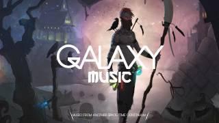 Razihel & Varien - Spooky Jack (And His Living Dead Symphony)