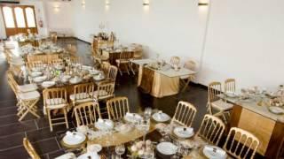 RGN Eventos Quinta dos Jarros, wedding in Portugal - WhereWedding.co.uk recommends