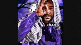 Jim Jones - Tupac Joint