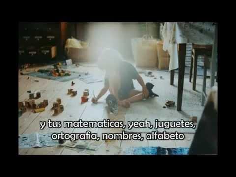 Tesellate En Espanol de Tokyo Police Club Letra y Video