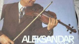 ciganski orijent  Aleksandar Sisic