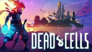 Dead Cell - Conjonctivius (Official Soundtrack)