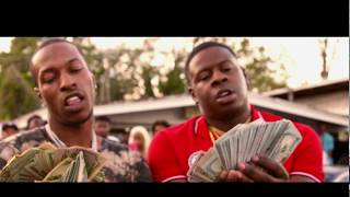 """Million Dolla Meat feat. Blac Youngsta """"Who Do It Like Dat"""""""