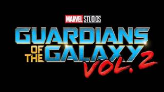 Guardians Of The Galaxy Vol.2 Trailer Music : Sweet - Fox On The Run [HD]