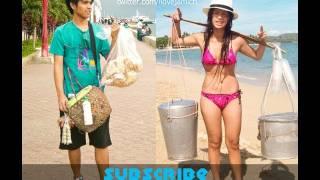 Palawan Escapade Trailer by JAMICH