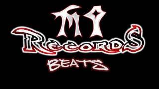 M9 Beat 4