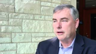 MSIT Professor: Wayne Montague
