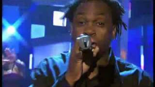 Dr. Alban - It's my life 2009