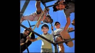 La Pandilla - Un rayo de sol (1970)