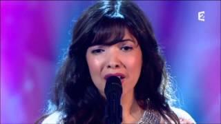 Indila - Dernière Danse (15/8/14)