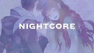 Nightcore ❁ Love Again ❁ Miss A