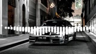 Bushido - Papa (BassBoosted) [Instrumental]