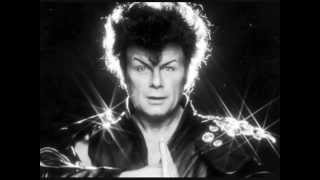 Gary Glitter - I'm The Leader Of The Gang (I Am!)