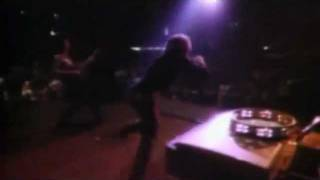Roadhouse Blues - The Doors (Music Video) [HQ]