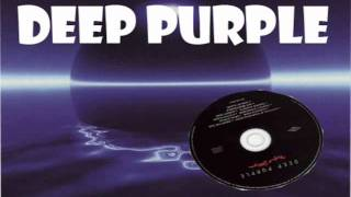 music remix tribute to Deep Purple