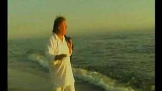 Wawele & Jan Wojdak - Żółte plaże (oficjalny teledysk)