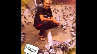 Maiya Kashmir Diyaa Pothwarj Mahiya Kashmiri Watch