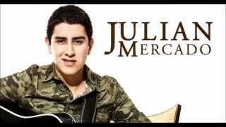 Disculpe Usted - Julian Mercado 2016