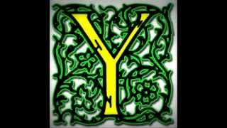 Yellow Green - Sok Hebat
