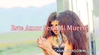 Come & Get It - Selena Gomez - Traducida Al Español