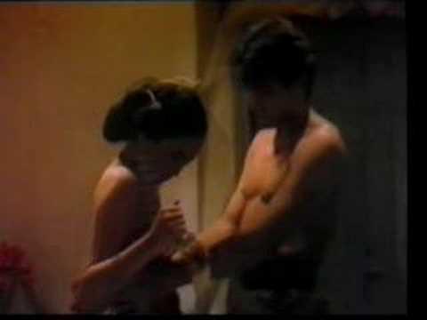 Download Video Raja Ema - Pernikahan Berdarah (Malam Pertama) Pt.4